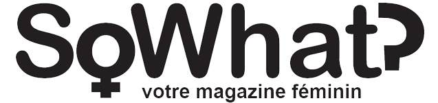 Logo du site So What