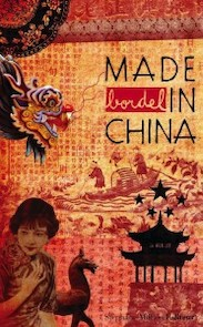 Bordel Made in China - Stéphane Million éditeur